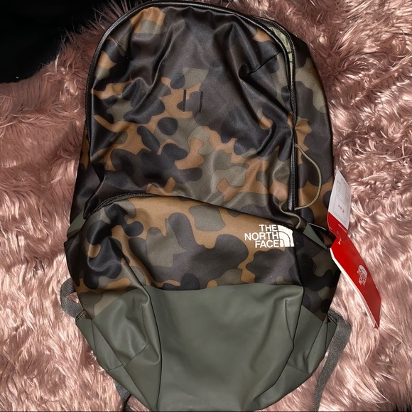 The North Face Other - North face backpack